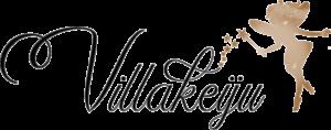 Villakeiju